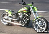 1998 - 1 Softail Night Train 1998