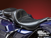 SELLE LE PERA - MAVERICK DADDY LONG LEGS - ROAD KING 02/07 - LISSE