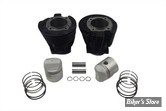 KIT CYLINDRES/PISTONS - V-TWIN - XL 57/71 900cc