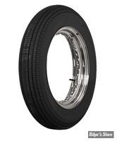 16 x 5.00 Pneu Coker Classic Tires - Classic - Noir BW