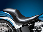 SELLE LE PERA - SILHOUETTE - SOFTAIL 06UP - LISSE
