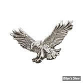 PIN'S - FISHING EAGLE