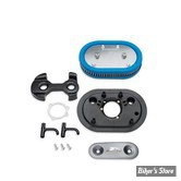 KIT FILTRE A AIR S-E - Sportster 07up
