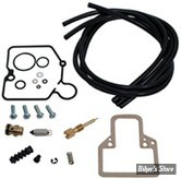 KIT DE RÉPARATION - CARBURATEUR MIKUNI - HS40
