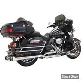 RESERVOIR SOFTAIL 99UP - Parker - Softail Evolution 84/99 - Basic Aéro Style - 400