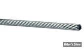 CABLE - Ame de cable de tirage - Barnett - 1 mètre