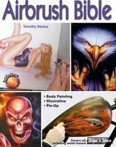 AIRBRUSH - AIRBRUSH BIBLE