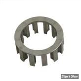 - Roulement de carter moteur / Moyeu de roue Star 36-66 - cote Droit - 24721-30