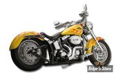 "ECHAPPEMENT SANTEE - BOA - SOFTAIL 86/06 - 2"" - CHROME"