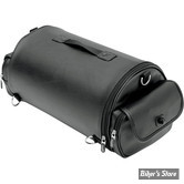 SAC DE SISSY BAR - SADDLEMEN - EX2200 : Sac Rollbag