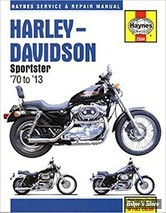 BOUCHONS 96UP - V-TWIN - PRISMATIC - CONTRAST CUT