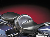 SELLE LE PERA - MONTEREY 2 UP - ROAD KING 97/01 - LISSE