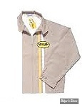 MOON - MOON EQUIPMENT GAS STATION - BRUN CLAIR / TAN - 5 - XL