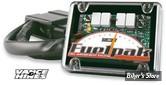 FuelPak Vance & Hines - 65007