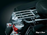 PORTE BAGAGES - TOURING 97/08 - CHROME