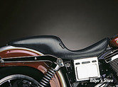 SELLE LE PERA - SILHOUETTE UP FRONT - DYNA 04/05 - LISSE AVEC GEL