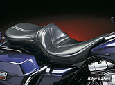 SELLE LE PERA - MAVERICK - ROAD KING 97/01 - LISSE