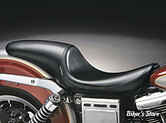 SELLE LE PERA - SILHOUETTE DELUXE - DYNA FXDWG 96/03 - LISSE
