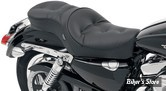 SELLE DRAG SPECIALTIES - LOW-PROFIL - XL04UP 3.3G - PILLOW