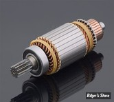 Armature avec roulement  - 31580-73T