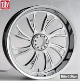 18 x 8.50 Roue Revtech Super Charger