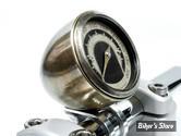 Compteur Motogadget Tiny : Cuvette pour serie Tiny - Laiton