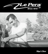 Selles LE PERA