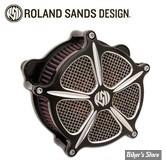 Filtre a air Roland Sands RSD - FLT 08UP - Speed 5
