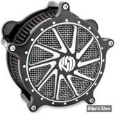 Filtre a air Roland Sands RSD - SPT 91up - RONIN - Contrast Cut