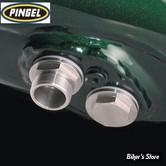 Ecrou de conversion Pingel injection a carburateur - Magneti Marelli