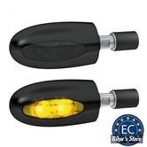 Cligno kellermann BL1000 - LED - Noir / Dark