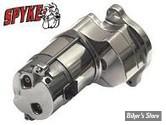 Démarreur SPYKE Super Torque - BT79/85 - poli