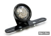 Feu arriere Easyriders - Curly - LED