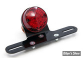 Feu arriere Easyriders - Chopper - LED