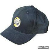 CASQUETTE - MOON - MOON RACE TEAM CAP
