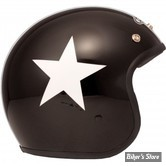 DMD - VINTAGE - STAR BLACK - 4 - L