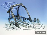250 - Kit pneu large 230/250