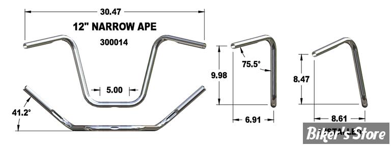 Karcher Hds 580 Wiring Diagram Com