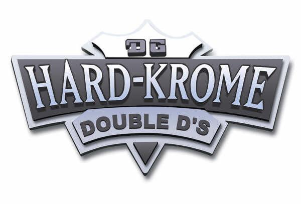 HARD KROME