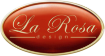 La Rosa Design