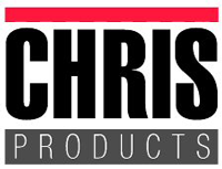 Chris Product