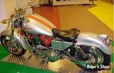 2000 - 2 Sportster 883 XLH de 1995 de FanFan