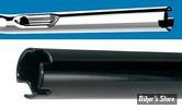 1 - INFO GUIDONS POUR TIRAGE ELECTRONIQUE des Touring et Softail à partir de 2008 ...