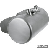 RESERVOIR D HUILE - KRAFTECH - CADRE RIGIDE SPORTSTER - K90084