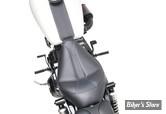 SELLE SADDLEMEN - DYNA FXD / FXDWG 96/03 - DOMINATOR SOLO SEAT