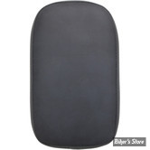 POUF UNIVERSEL A VENTOUSES - SADDLEMEN - S3 - ELEMENT RESISTANT SADDLEHYDE PHANTOM PAD - LARGEUR : 6""