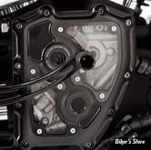 ECLATE I - PIECE N° 37 - COUVERCLE DE CAMES - TWINCAM 01UP - ROLAND SANDS DESIGN - CLARITY - BLACK OPS