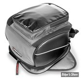 SAC DE RÉSERVOIR - FIRSTGEAR - SILVERSTONE TANK BAG