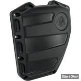 ECLATE I - PIECE N° 37 - COUVERCLE DE CAMES - TWINCAM 01UP - PERFORMANCE MACHINE - SCALLOP - BLACK OPS