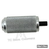 TCB - SELECTEUR TC BROS CHOPPERS - NOMAD - KNURLED